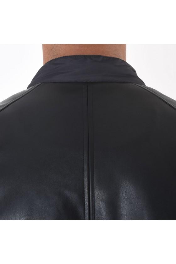 Blouson Kaporal Homme VEEF Black